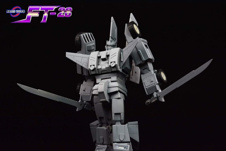 [Fanstoys] Produit Tiers - Jouet FT-28 Hydra aka Sixshot/Hexabot YRXyqICU