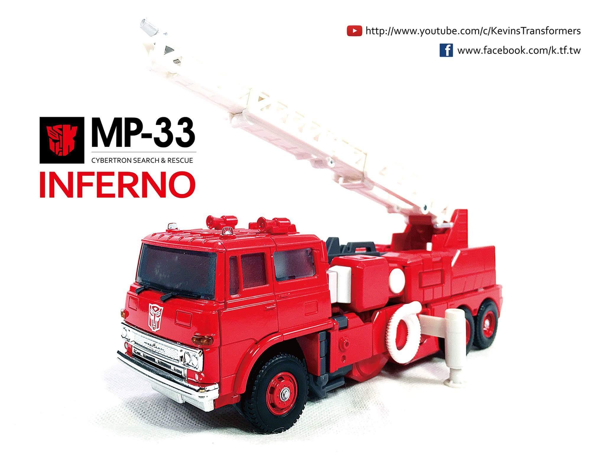 [Masterpiece] MP-33 Inferno - Page 5 O6MR1Nke