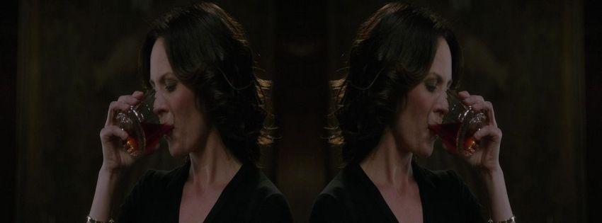 2014 Betrayal (TV Series) O4A8UlQx