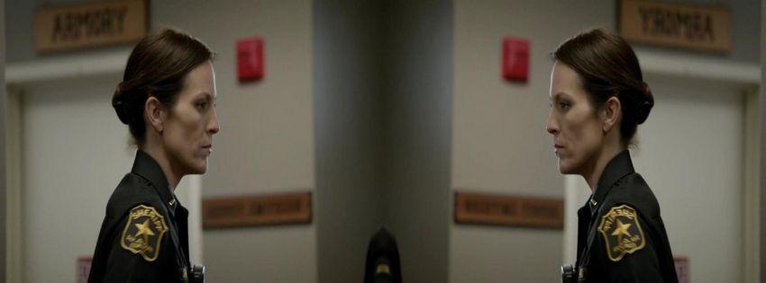 2014 Betrayal (TV Series) Exkw7yFI