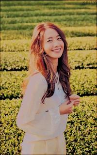 Im Yoon A (SNSD) Ur9CFV3I