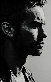 Chace Crawford Dc38Du8M