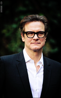 Colin Firth HnFBlrUo