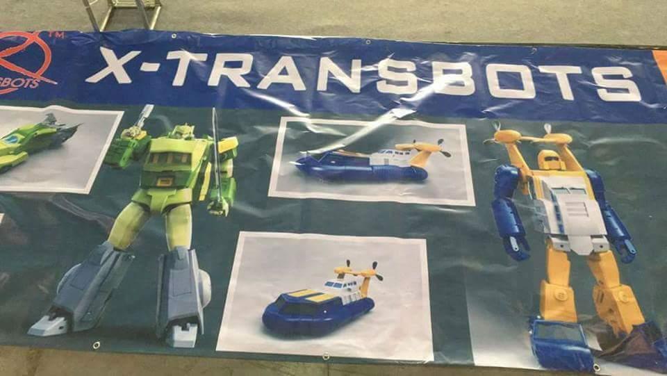 [X-Transbots] Produit Tiers - Jouets MX-10 Virtus - aka Springer/Ricochet WxRcLxnY