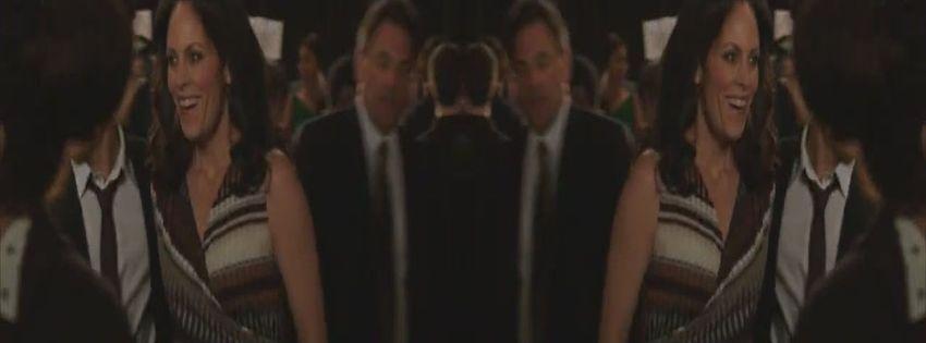 2012 AMERICANA Americana (TV Movie) 8h78daQQ