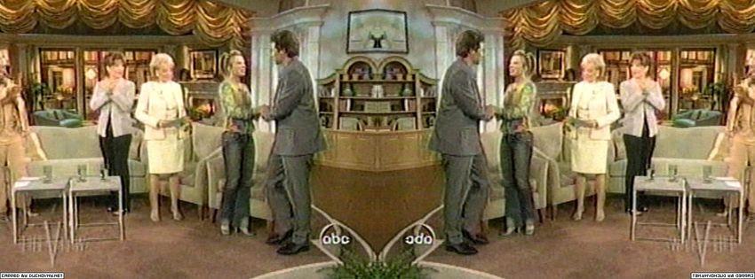 2004 David Letterman  GnIqQRc9