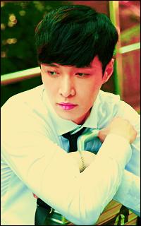 zhang yixing (lay) FN9EzGJ0