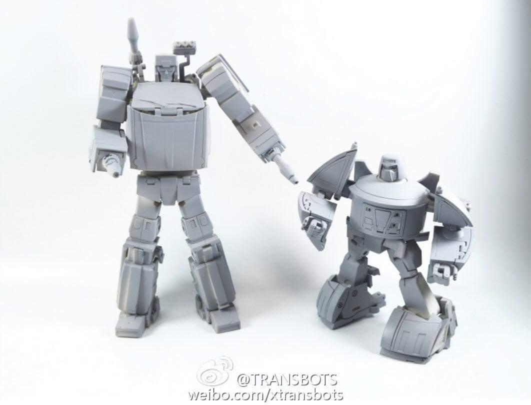 [X-Transbots] Produit Tiers - Minibots MP - Gamme MM - Page 9 SjCJBueE