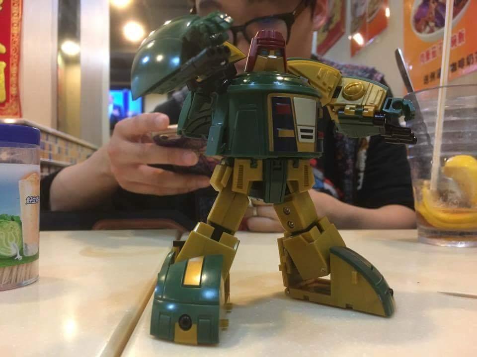 [Toyworld][Zeta Toys] Produit Tiers - Minibots MP - Gamme EX - Page 2 VaGNPjGJ