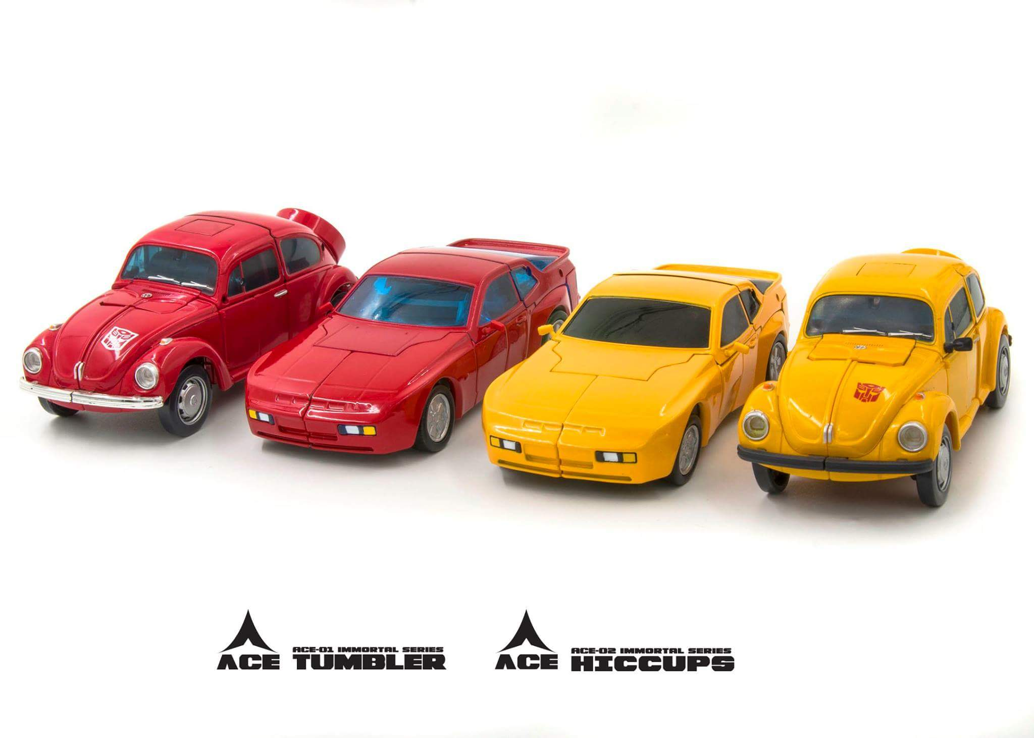 [ACE Collectables] Produit Tiers - Minibots MP - ACE-01 Tumbler (aka Cliffjumper/Matamore), ACE-02 Hiccups (aka Hubcap/Virevolto), ACE-03 Trident (aka Seaspray/Embruns) RePVvvCU