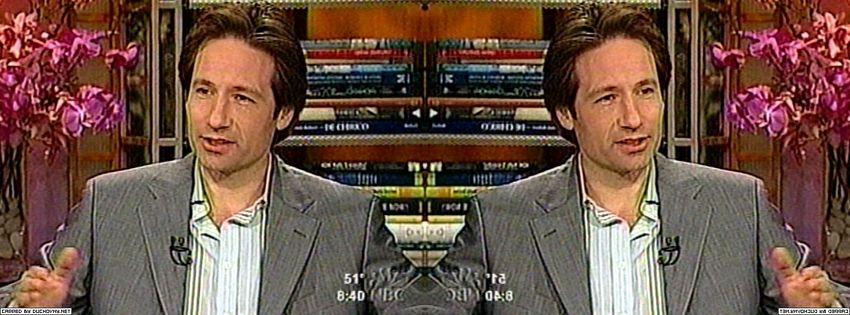 2004 David Letterman  8beRB9UL