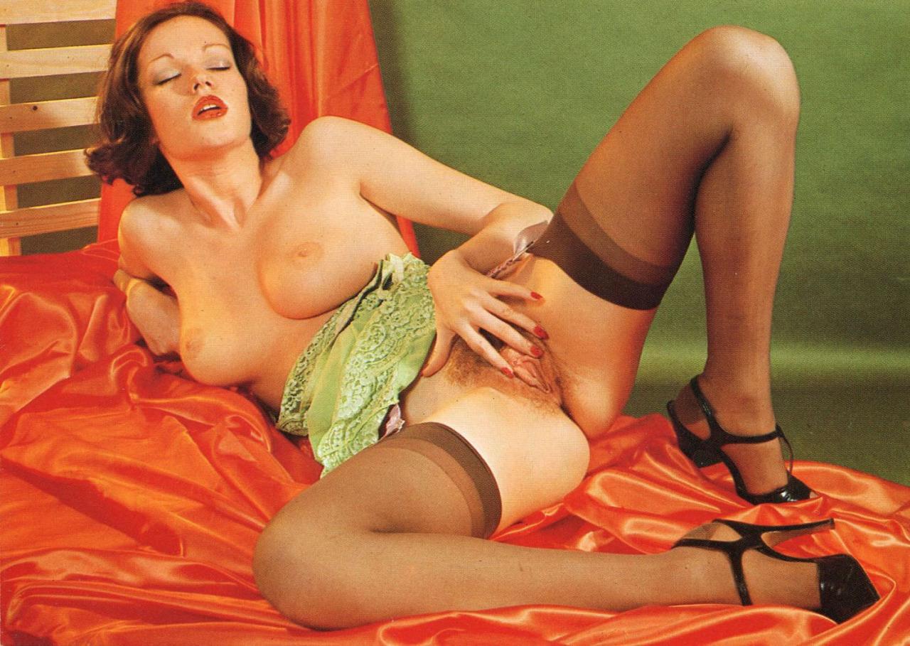 Бриджит лаэ порно фильмы смотреть, эротические фото голеньких жен и женщин и их прелести