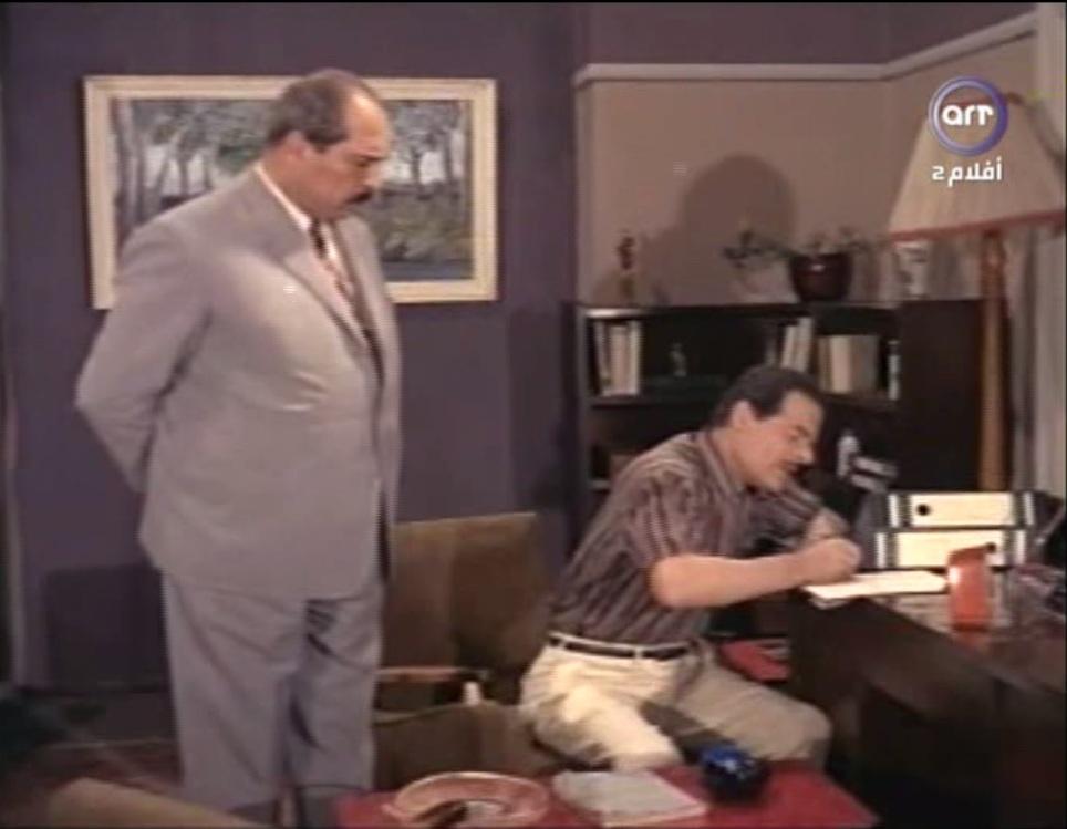 [فيلم][تورنت][تحميل][حبيبة الكل][1965][TVRip][لبناني] 2 arabp2p.com