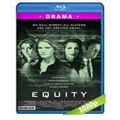 Equidad (2016) BRRip Full 1080p Audio Dual Latino-Ingles 5.1