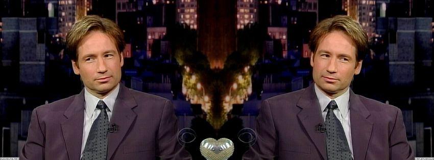 2003 David Letterman CPId6Ajo