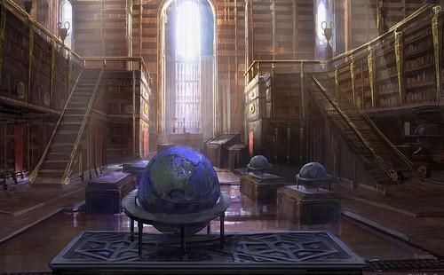 Könyvtár VtFg6cg3