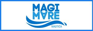Magimare