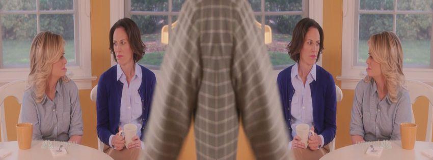 2013 Partridge (TV Episode) GIWnxeXy
