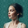 Emilia Clarke WMLrgXRf