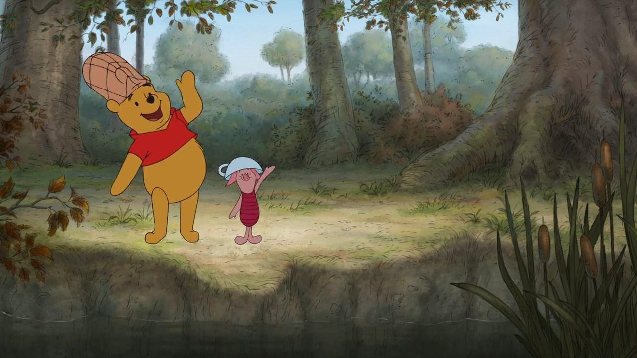 Winnie.the.Pooh.2011.720p.BrRip.X264 تحميل تورنت 8 arabp2p.com