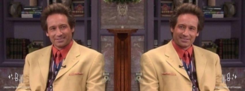 2009 Jimmy Kimmel Live  3Vrv2aM4