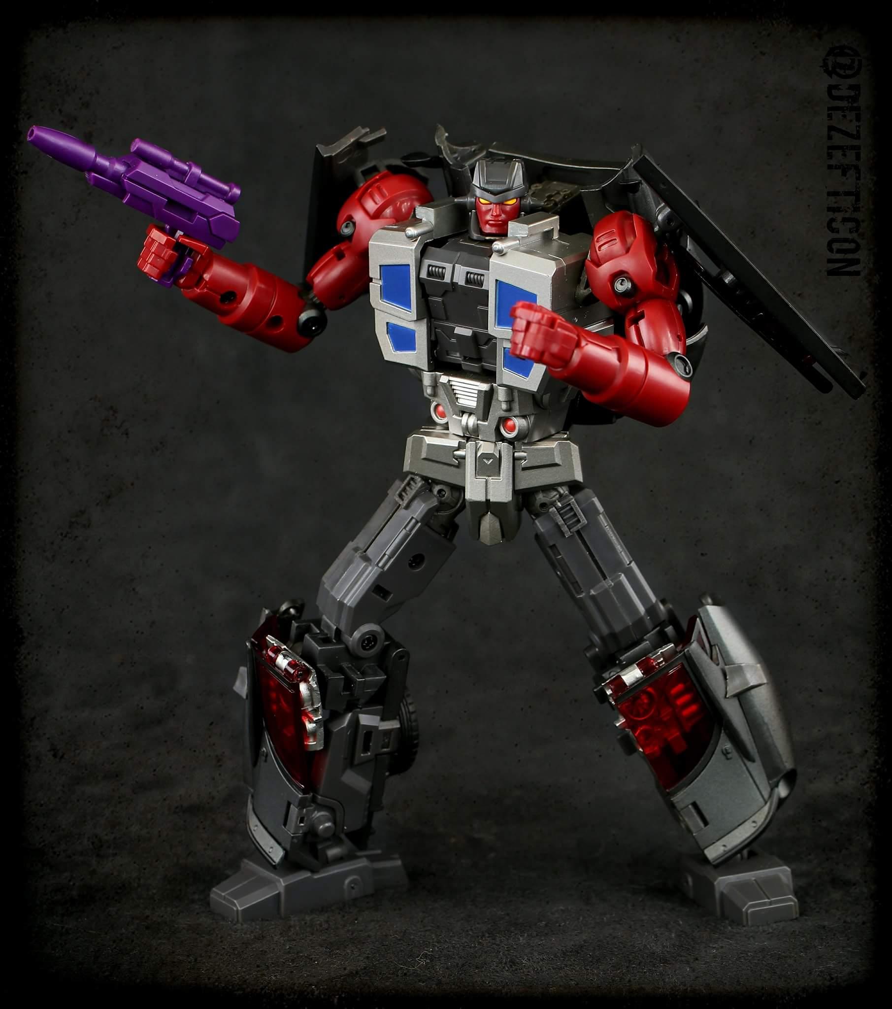 [Transform Mission] Produit Tiers - Jouet M-01 AutoSamurai - aka Menasor/Menaseur des BD IDW - Page 2 QHSCQhVw