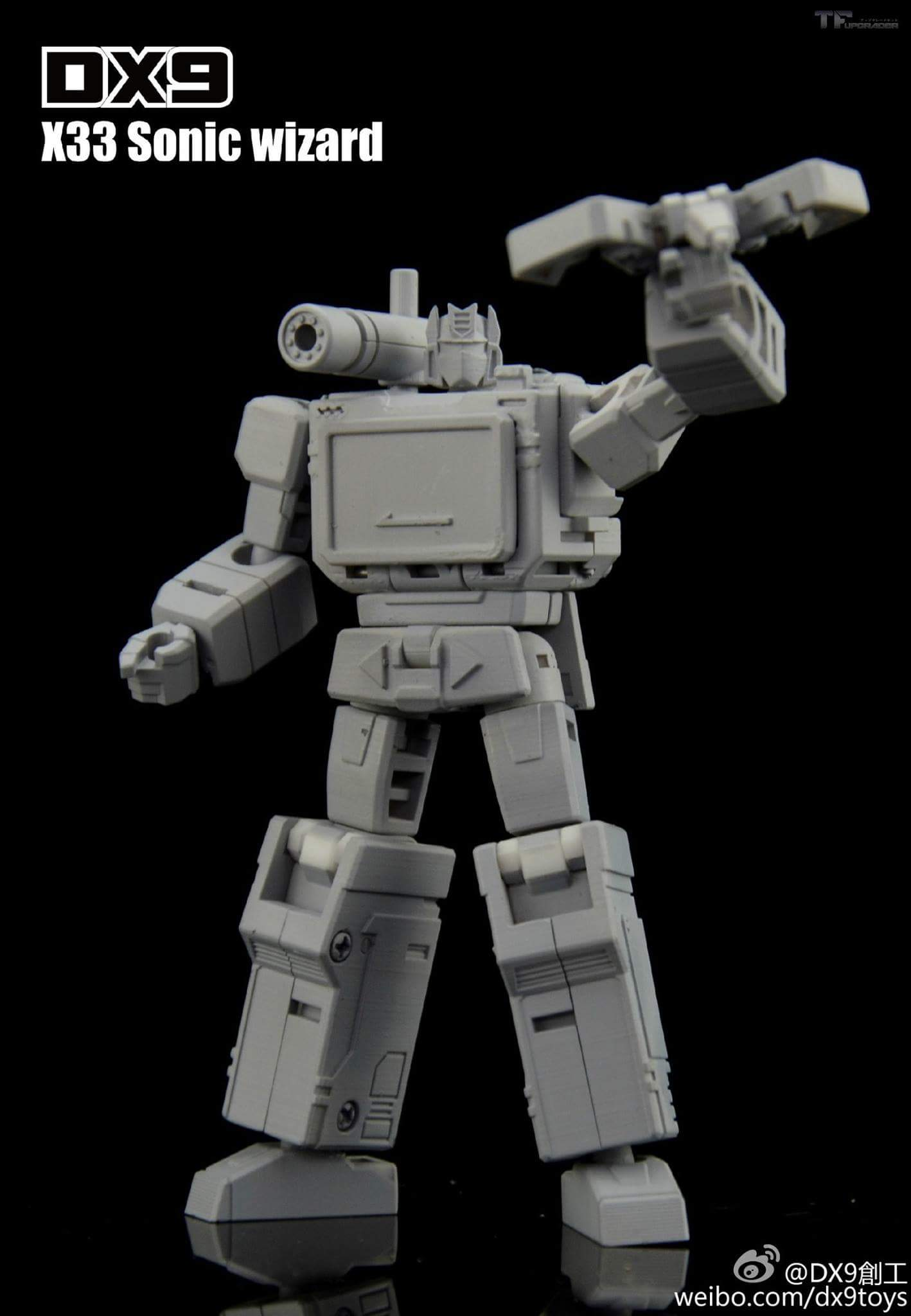 [DX9 Toys] Produit Tiers - Jouet War in Pocket (Taille Legends) - Page 5 Hiew07V6