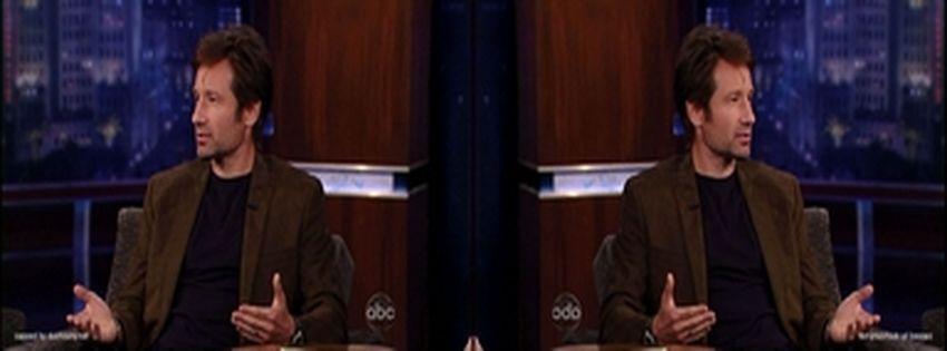 2009 Jimmy Kimmel Live  XVHQ1Cq6
