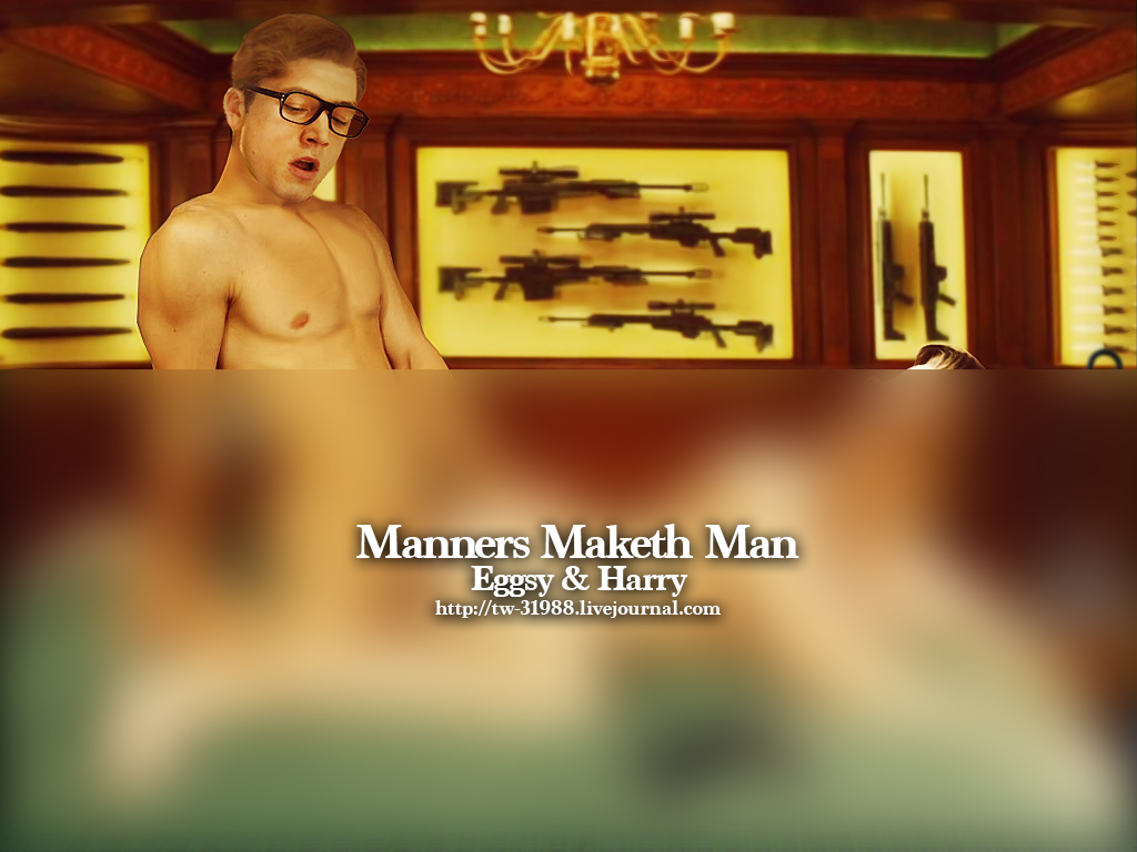 """essay on good manners maketh a man Essay and moral stories manners maketh man """"manners maketh man."""