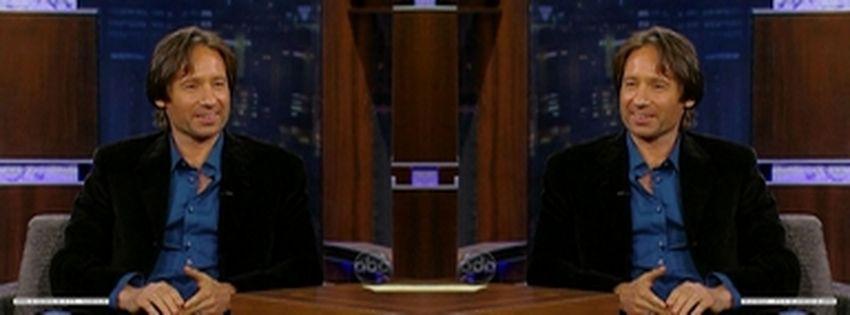 2008 David Letterman  R70T7GvU
