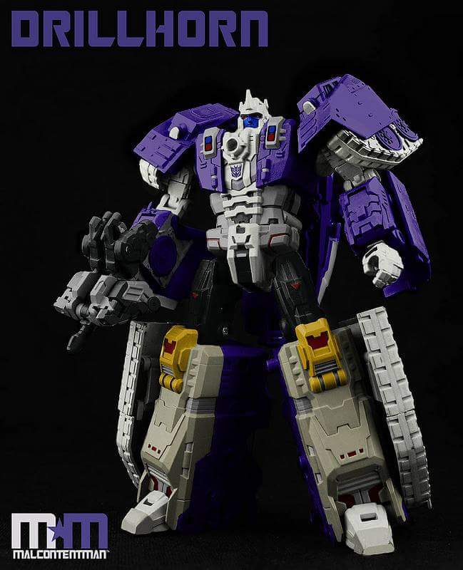 [TFC Toys] Produit Tiers - Jouet Hades - aka Liokaiser (Victory) - Page 3 7Tb7znCQ