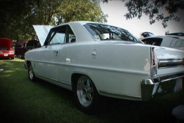 classic cars sale york
