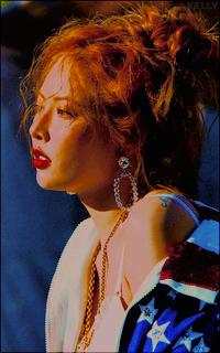 Kim Hyun Ah (4MINUTE) - Page 3 YWyqW1zP