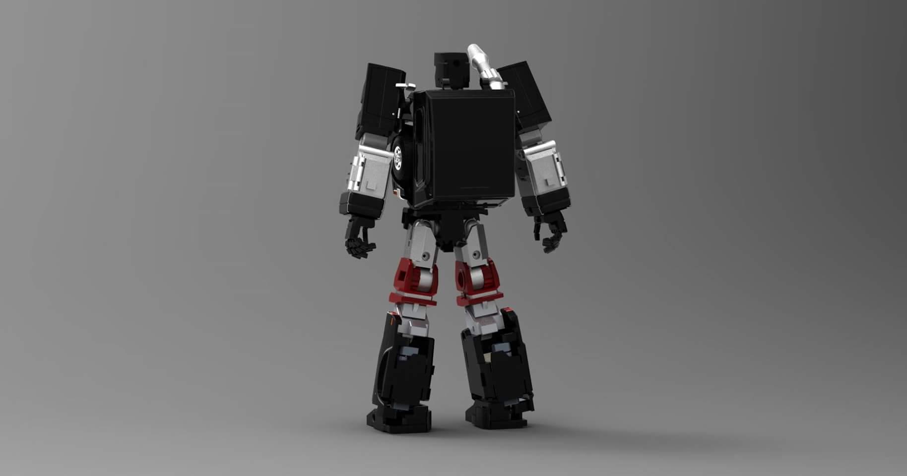 [X-Transbots] Produit Tiers - Jouet MX-VIII Aegis - aka Trailbreaker/Glouton 4rqxwP8V