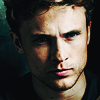 William Moseley 5KbG8VU2
