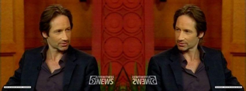 2008 David Letterman  OVzvJDCp