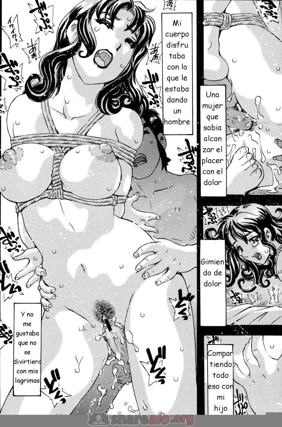[ Inshoku no Kizuna Manga Hentai ]: Comics Porno Manga Hentai [ 7OsVnzqf ]