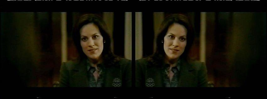 1999 À la maison blanche (1999) (TV Series) WdwCKTSe