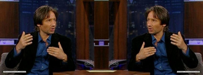 2008 David Letterman  ToC5xNWx