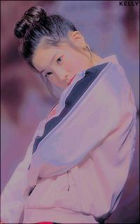 Kim Da Hyun (TWICE) 6BxNjsss