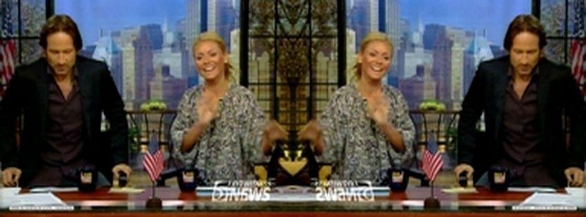 2008 David Letterman  R2Tc5qgi