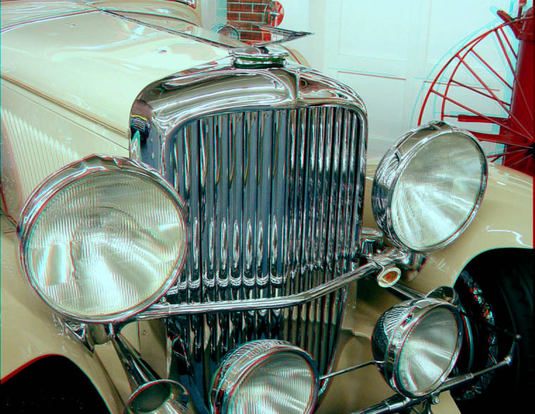 Classic Cars Old Car Wikipedia History