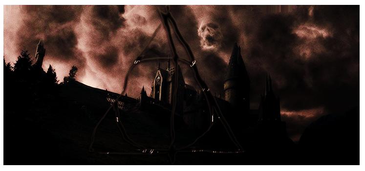 Red Thunder- strona główna