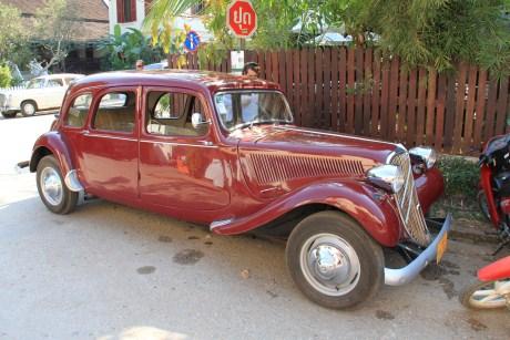 Classic Cars: Classic cars edmonton area