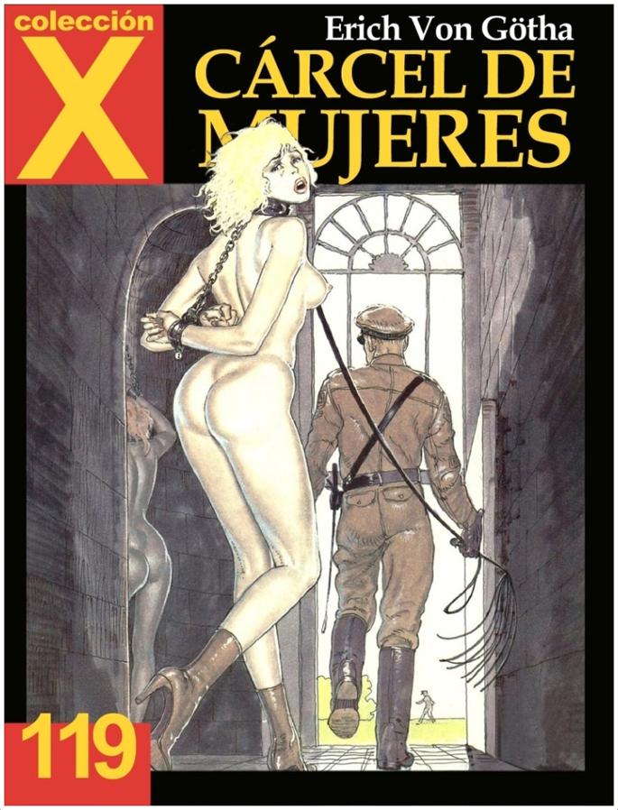 Carcel-de-mujeres_comic-BDSM-1