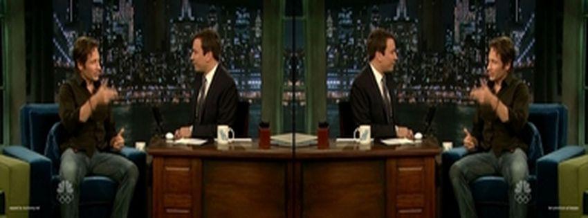2009 Jimmy Kimmel Live  TSkxJmW1