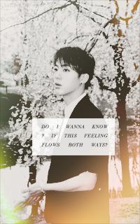 Kim Seok-Jin (Jin). Kx7MpddH