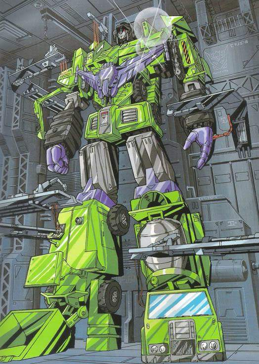 [Toyworld] Produit Tiers - Jouet TW-C Constructor aka Devastator/Dévastateur (Version vert G1 et jaune G2) - Page 5 BArv29uo