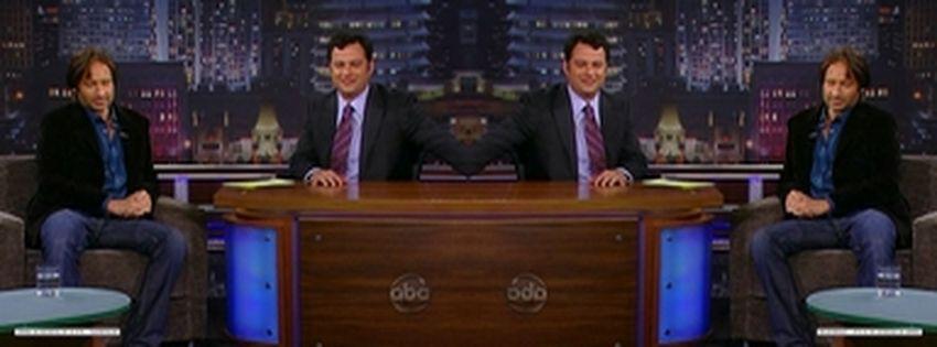2008 David Letterman  LOrVyCfw