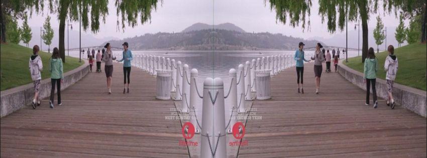 2012 AMERICANA Americana (TV Movie) D2THfM4R